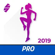 Photo of Download Woman Butt Workouts Pro 4.3.6 MOD APK Paid