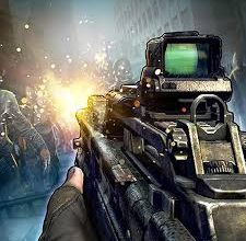 Photo of Download Zombie Frontier 3 2.36 MOD APK