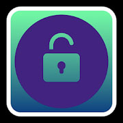 Photo of Download AppLock & Gallery Vault – ABC AppLocker v1.1 MOD APK Paid