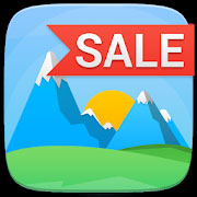 Photo of Download Bliss – Icon Pack v1.8.3 MOD APK Patched
