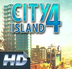 Photo of Download City Island 4 v3.0.3 MOD APK
