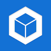 Photo of Download Autosync for Dropbox – Dropsync v4.4.26 MOD APK Ultimate