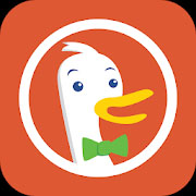 Photo of Download DuckDuckGo Privacy Browser v5.61.2 MOD APK Mod