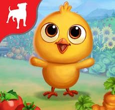 Photo of Download FarmVille 2: Country Escape v15.9.5948 MOD APK