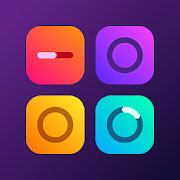Photo of Download Groovepad – Music & Beat Maker v1.6.2 MOD APK Unlocked