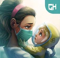 Photo of Download Hearts Medicine v40.0.216 MOD APK