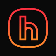 Photo of Download Horux Black – Icon Pack v3.4 MOD APK Patched