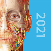 Photo of Download Human Anatomy Atlas 2021 v2021.0.16 MOD APK Free Shopping