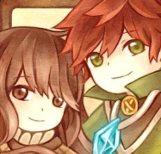 Photo of Download Lanota v2.1.2 MOD APK