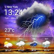 Photo of Download Local Weather Pro v16.6.0.6206 MOD APK Paid