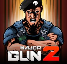 Photo of Download Major GUN: War on Terror v4.1.6 MOD APK