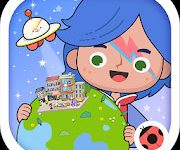 Photo of Download Miga Town: My World v1.18 MOD APK Unlocked