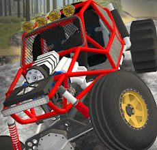 Photo of Download Offroad Outlaws v4.5.6 MOD APK