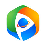 Photo of Download Planit Pro: Photo Planner 9.9.5 MOD APK Patched
