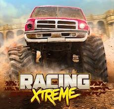 Photo of Download Racing Xtreme 1.13.0 MOD APK