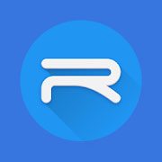 Photo of Download Relay for reddit (Pro) v10.0.287 b489 MOD APK Paid
