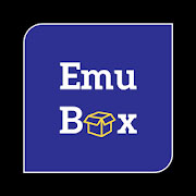 Photo of Download EmuBox – Fast Retro Emulator v2.1.1 MOD APK Full