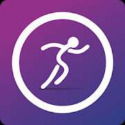Photo of Download Running & Walking GPS 6.7.3 MOD APK Premium