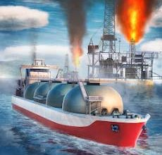 Photo of Download Ship Sim 2019 2.1.2 MOD APK