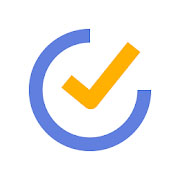 Photo of Download TickTick: ToDo List Planner v5.8.2 b5825 MOD APK Pro