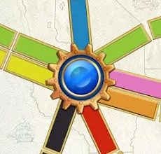 Photo of Download Ticket to Ride v2.7.6-6648 MOD APK