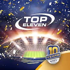Download Top Eleven 2020 10.3.1 MOD APK – All Hack and MOD in our APK World!