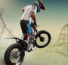 Photo of Download Trial Xtreme 4 v2.9.0 MOD APK