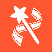 Photo of Download VideoShow Video Editor v9.0.2rc MOD APK Paid