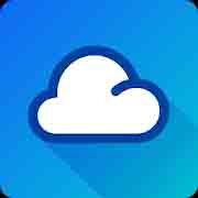 Photo of Download 1Weather : Forecasts, Widgets & Radar v5.0.2.0 MOD APK Pro
