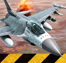 Photo of Download AirFighters v4.2.2 MOD APK
