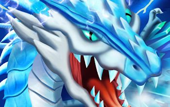 Photo of Download Dragon Battle v11.61 MOD APK Money