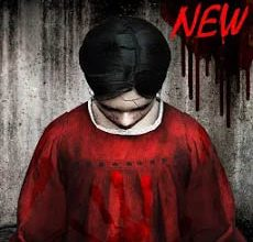 Photo of Download Endless Nightmare v1.0.5 MOD APK