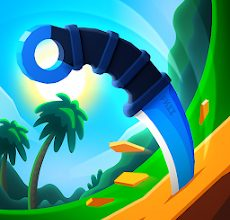 Photo of Download Flippy Knife v1.9.3.5 MOD APK
