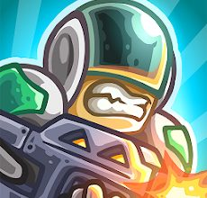 Photo of Download Iron Marines v1.5.21 MOD APK