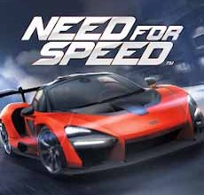 Photo of Download Need for Speed™ No Limits v4.7.31 MOD APK
