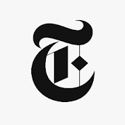 Photo of Download The New York Times v9.16 MOD APK Subscribed