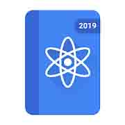 Photo of Download Physics Pro 2020 v1.1.5 MOD APK Pro