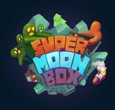 Photo of Download Super MoonBox v0.3.35 MOD APK
