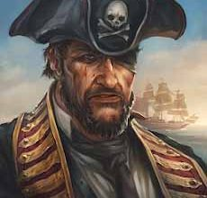 Photo of Download The Pirate: Caribbean Hunt v9.6 MOD APK