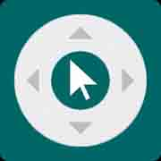 Photo of Download Android Box Remote v4.3 MOD APK Pro