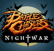 Photo of Download Battle Chasers: Nightwar v1.0.19 MOD APK