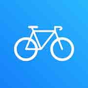 Photo of Download Bikemap v11.1.1 MOD APK Paid
