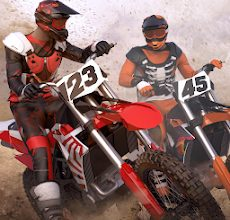 Photo of Download Clan Race v1.3.2 MOD APK