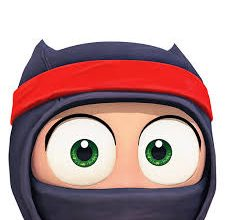 Photo of Download Clumsy Ninja v1.32.2 MOD APK