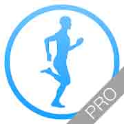 Photo of Download Daily Workouts v6.23 MOD APK Patched