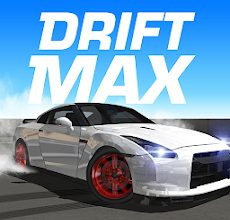 Photo of Download Drift Max v7.1 MOD APK