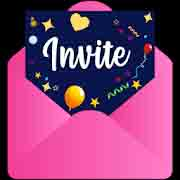 Photo of Download Invitation Maker Free v4.9 MOD APK Pro