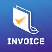 Photo of Download Invoice Maker – Create Invoices & Billing Receipt v8.2 MOD APK Subscribed
