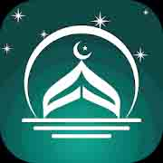 Photo of Download Islamic World v5.1 MOD APK Ad-Free