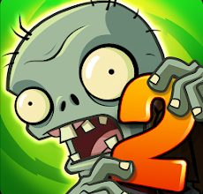 Photo of Download Plants vs Zombies 2 v8.3.1 MOD APK